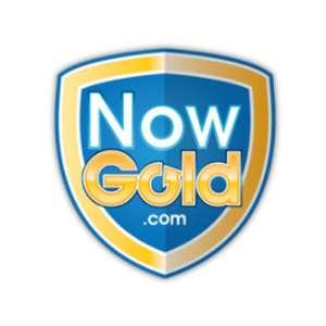 6. owGold.com
