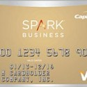 Capital One Classic Spark for Business