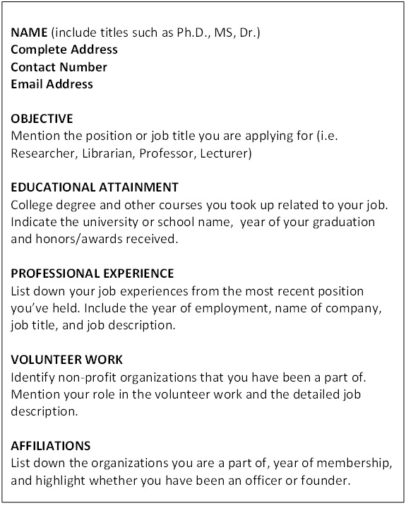 Event Planner Resume Example   Professional Life   Resumes     Resume Professional Writers