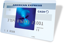 10 Reasons to Grab Your American Express Blue Card Now!