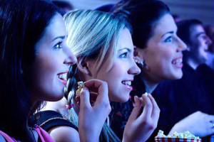 girls night out ideas