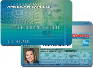 costco american express card everything you need to know before applying. Black Bedroom Furniture Sets. Home Design Ideas