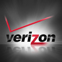 verizon student discount
