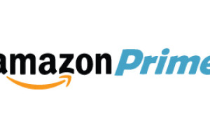 amazon prime review