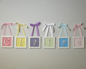 creative baby gifts