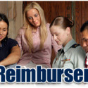 tuition reimbursement policy