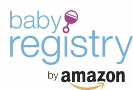 an baby registry is a very helpful tool for expectant moms