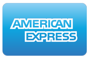 best american express card