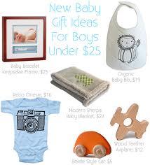 amazon.com baby registry
