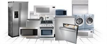 best place to buy appliances
