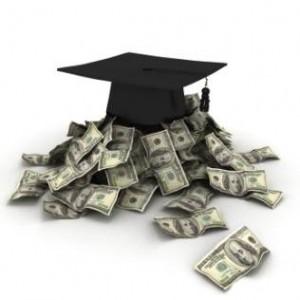 unlv financial aid