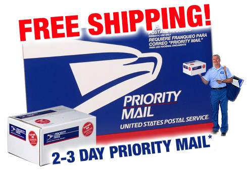 USPS Coupons. Usps-United States Postal Service is a group where you can buy stamps, envelops and other goods connected to letters, and you can get best service for mailing your letter and things. With a long history, they are convinced with high standard. It the best choice for you. The 27 most popular USPS coupons & USPS promo codes for.