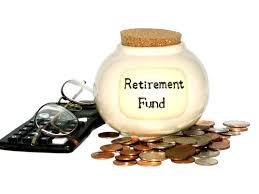 fidelity freedom funds