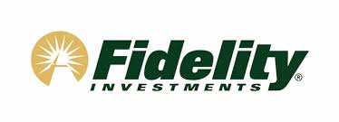 fidelity freedom funds