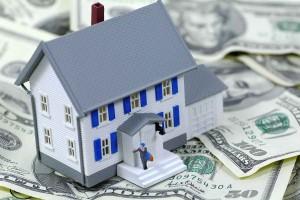 getting a home loan