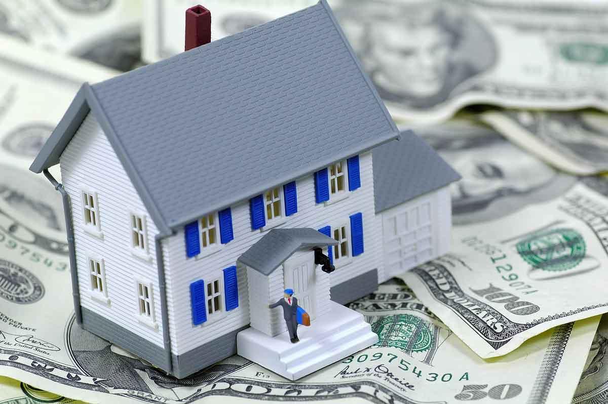 Одно из харьковских предприятий уплатит почти 400 тысяч гривен арендного долга