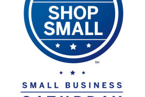 amex small business