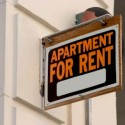 rooms for rent in india