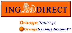 orange savings