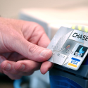 chase secured credit card