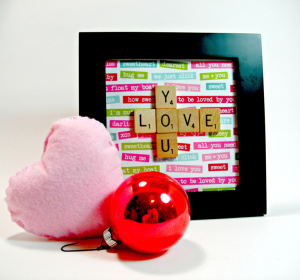 cute gifts for girlfriend