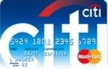 best secured credit cards for bad credit