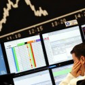 How To Become A Stock Broker