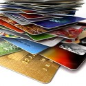 Lowest Interest Credit Cards