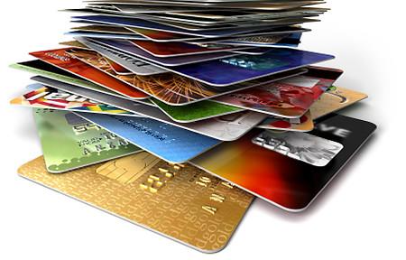 Lowest Interest Credit Cards