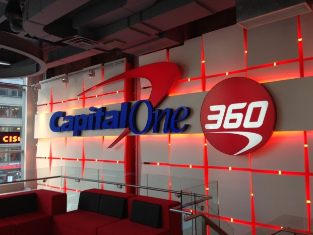 2 verified Capital One coupons and promo codes as of Dec 2. Popular now: Check Out Savings Today!. Trust time2one.tk for Services savings.