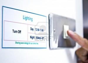15074726-reduce-electricity-consumption
