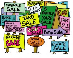Garage-Sale-911-Signs-1