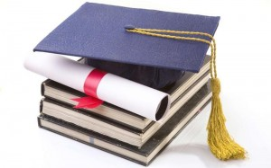 Higher Education - Post