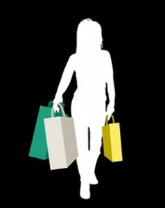 Mystery-Shopper1