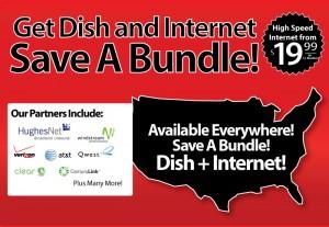 dish-network-internet-save-a-bundle