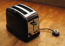 shiny_unplugged_toaster