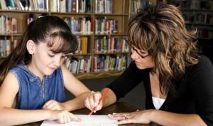 2. Home-Based Teaching-Online Tutor