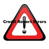 4 Myth Good payers are always given a fair rating.