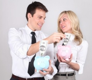 5. Isolate your accounts and investments after divorce