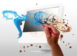 5. Web Designer-Developer