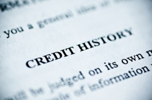 6. Resolve inaccuracies in your credit histories