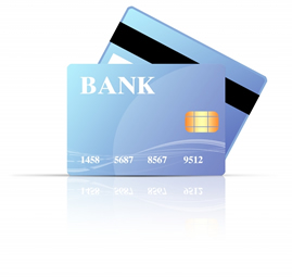 9. Avoid merging balances on one credit account