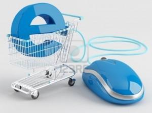 9. Electronic Commerce