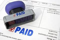 2. Pay Your Bills on Time