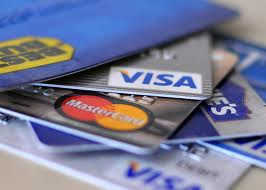 5. Do Not Close Old Credit Cards