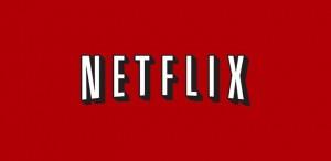 6. Netflix