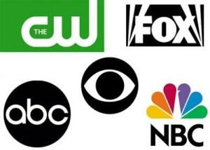 9. Network Broadcast