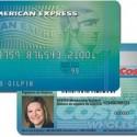 costco american express