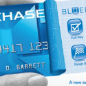chase blueprint