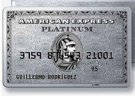 best american express card